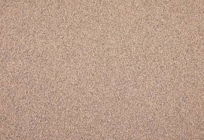 Beige Pigmented Quartz 0.7-1.2mm